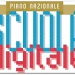 PNSD - piano Nazionale Scuola Digitale