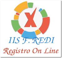 Registro On Line