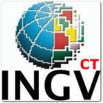 ingv-ct