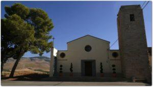 borgo-chiesa